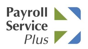Payroll Service Plus